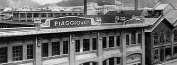 piaggio_factory
