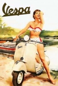 vespa_scooter_girl_bikini_poster-p228399553588306046vsu7_400